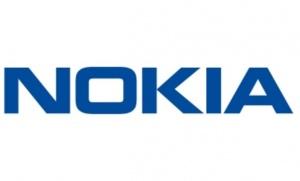 Nokian vanha brändinimi on salasanageneraattorin käsialaa (610 x 368)