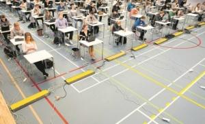 Mikrobitin testi: vain 25 % läppäreistä toimii ylioppilaskokeissa – älä osta väärää lisälaitetta (610 x 368)