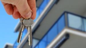Kahta asuntokohdetta verrattiin vastaaviin itävaltalaisiin – Suomalaiset 77 % ja 35 % kalliimpia (800 x 445)