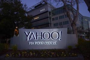 Tietoja kaupiteltu verkossa viikkojen ajan - Yahoo myönsi kaikkien aikojen suurimman 500 miljoonan ihmisen tietovuodon (800 x 532)