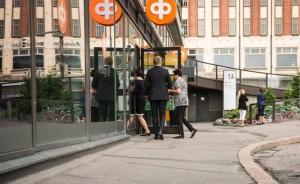 OP on yritysasiakkaiden ykköspankki – yksityisasiakkaat suosivat POP Pankkia (800 x 490)