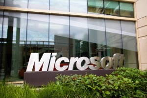 LinkedIn-oston seuraus: Microsoftille voi käydä