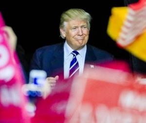 Onko USA:lla varaa 6 200 miljardin $:n veronkevennyksiin – Trumpin ideoihin liittyy riskejä (800 x 674)