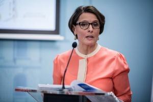 Selvitys: Ministeriö puuttui Finavian toimintaan