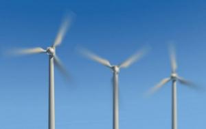 Myrskypuhuri nosti tuulivoiman tuotannon uuteen ennätykseen (800 x 505)