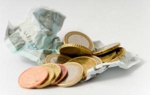 Enemmistö suomalaisista hylkäisi palkkasalaisuuden (800 x 505)