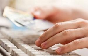 Kevytyrittäjyys murroksessa – myös Eezy.fi-laskutuspalvelu lopettaa työeläkemaksujen perinnän: