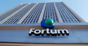 Fortum ylitti analyytikkojen odotukset - Venäjän voittojen merkitys kasvoi (800 x 418)