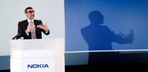 Nokian liikevaihto ja liiketulos laskivat (800 x 389)