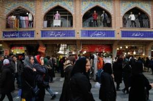 Iranin markkinat raottuvat – öljykauppa tuottaa Iranille kassavirtaa lähes 150 miljoonaa euroa joka päivä (800 x 529)
