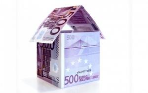Fiva päätti: Asuntolainojen lainakatot pidetään ennallaan (800 x 505)