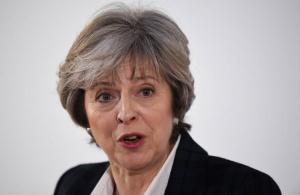 Britannia ja EU jumissa brexit-neuvotteluissa – Mayn toiminta ei herätä luottamusta (800 x 521)