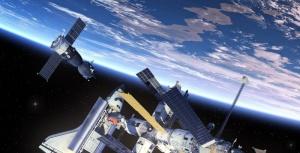 Tähtäätkö korkealle? NASA etsii älykellosovellusta astronauteille (800 x 408)
