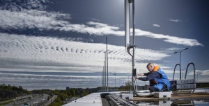 Suomen valtio aikoo internetoperaattoriksi – Jos kaupalliset yhtiöt eivät tarjoa laajakaistaa (800 x 407)