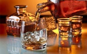 Suomen suurin viskitislaamo avattiin – 2 miljoonan investointi (800 x 505)