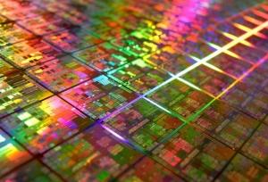Pii 2.0 tekee elektroniikasta ja aurinkovoimasta tehokkaampaa (800 x 543)