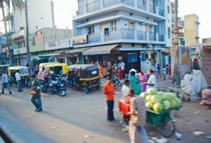 Huolestuttava arvio: Intia lisää, mitä muut vähentää – Tuplaa kulutuksen vuoteen 2020 (800 x 544)