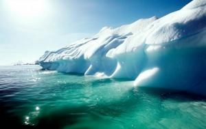 Auringon peittäminen ei pysäytä ilmastonmuutosta – Pitäisikö silti tehdä? (800 x 505)