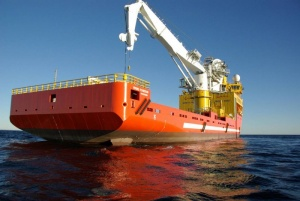 Cargotec sopi erimielisyyden asiakkaan kanssa - Kirjaa 11 miljoonan kulut (800 x 536)