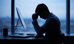 Tutkimus: yksinäisyys tappaa – Geenit pettävät yrittäessään pelastaa (800 x 474)
