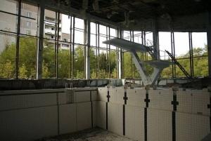 Tšernobylin suojavyöhykkeellä pääsee pian vierailemaan vapaasti – 3D:nä (800 x 537)