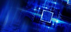 Google julkaisi lupaavia tuloksia kvanttilaskennasta – Jopa 100 000 000 kertaa tavallista tietokonetta nopeampi (800 x 359)