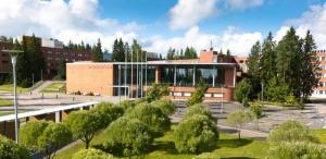 LUT saa kaksi uutta lahjoitusprofessuuria 600 000 euron turvin (800 x 389)
