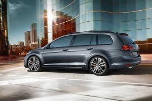Volkswagenin päästöhuijaus aiheuttaa 60 ennenaikaista kuolemaa Yhdysvalloissa (800 x 534)