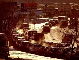 Helsinki kehittää uuden liikennepalvelun – Vinkkaa, missä liikenne vetää (800 x 608)