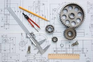 Miksi insinöörit kehittävät rumia tuotteita? – Teknologiasivusto kertoi syyt (800 x 532)