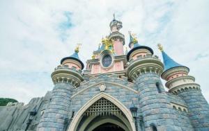 Disney pahassa rahapulassa – Edes Star Warsin menestys ei pysty korjaamaan tilannetta (800 x 505)