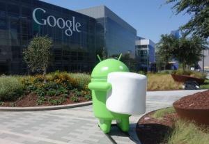 Tutkimus: Ihmiset sanoisivat useammin ei Android-sovelluksille, jos vain voisivat (800 x 551)