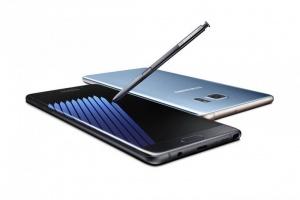 Samsung Galaxy Note 7 on esimerkki, mitä tapahtuu kun akuista tulee tehokkaampia (800 x 534)