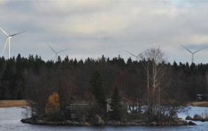 Uusiutuvalla energialla Suomessa ennätysvuosi 2016 – 130 TWh ja 40 % enerigian kokonaiskulutuksesta (800 x 505)