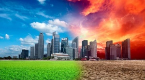 Nämä II maailmansodan talousopit tehoaisivat taistelussa ilmastonmuutosta vastaan (800 x 442)