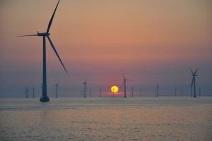 Skotlannin tuulivoima tahkosi ennätyksen – Tuotto päivässä yli 100% sähkönkulutuksesta (800 x 532)