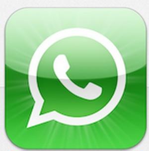 WhatsApp hylkää osan puhelimista kokonaan - näissä malleissa toiminta hyytyy vuodenvaihteessa (800 x 810)
