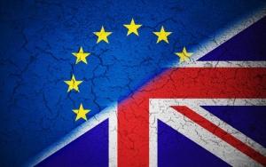 Britit aloittivat kansanäänestyksen – Tulos selviää tämän aikataulun mukaan (800 x 501)