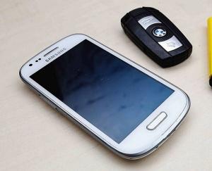 Varoitus: käytettynä myyty auto kytkeytyy ensimmäisen omistajan älypuhelimeen vuosienkin jälkeen (800 x 647)