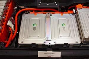Uusi mullistava akkukeksintö sähköautoihin - jännitehäviö vain 0,24 volttia (800 x 534)