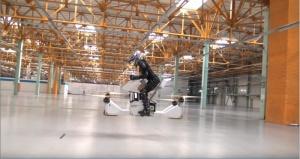Jälleen fiktio ennusti tulevaisuutta - nyt kehitettiin lentävä pyörä (800 x 423)