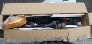 Älykäs pakkaus estää tuoteväärennöksen - myös biohajoava lennokki suunnitteilla (800 x 385)