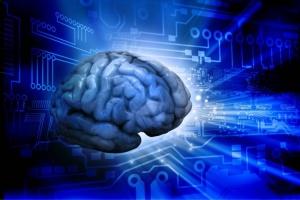 Googlen teknologiapomo: tietokone saavuttaa ihmisälyn vuonna 2029 (800 x 534)