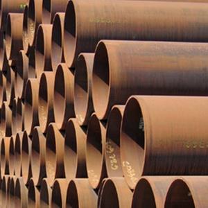 Nord Stream 2:n maakaasuputkien betonipinnoitus tuo 300:lle töitä Kotkassa (800 x 800)