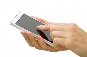 Tutkimus: pelkkä älypuhelimen läheisyys