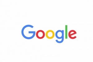 Googlelle vajaan 2,5 miljardin sakko kilpailusäädösten rikkomisesta - suosi omaa kauppapaikkaansa (800 x 533)