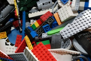 Bisnestä Lego-palikoista: harrastajan tekoälykeksinnön avulla käytetyt palikat kaupaksi paljon paremmalla hinnalla (800 x 536)