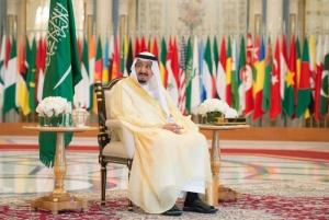Hämmentävä ilmiö länsimaista katsoen: pikaruokajätit ilmaisivat tukensa Saudi-Arabian kruununprinssille (800 x 536)