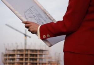 Rakennusinsinööreistä karmea pula – ongelmaan tarjolla aiempaa nopeampi koulutusväylä (800 x 558)