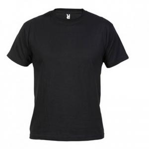 Ei tarvita lainkaan edes halpaa työvoimaa – Adidaksen t-paitoja ompelee pian robotti (800 x 800)